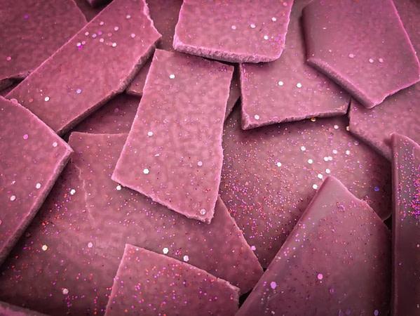 Cherry Soy Wax Melt