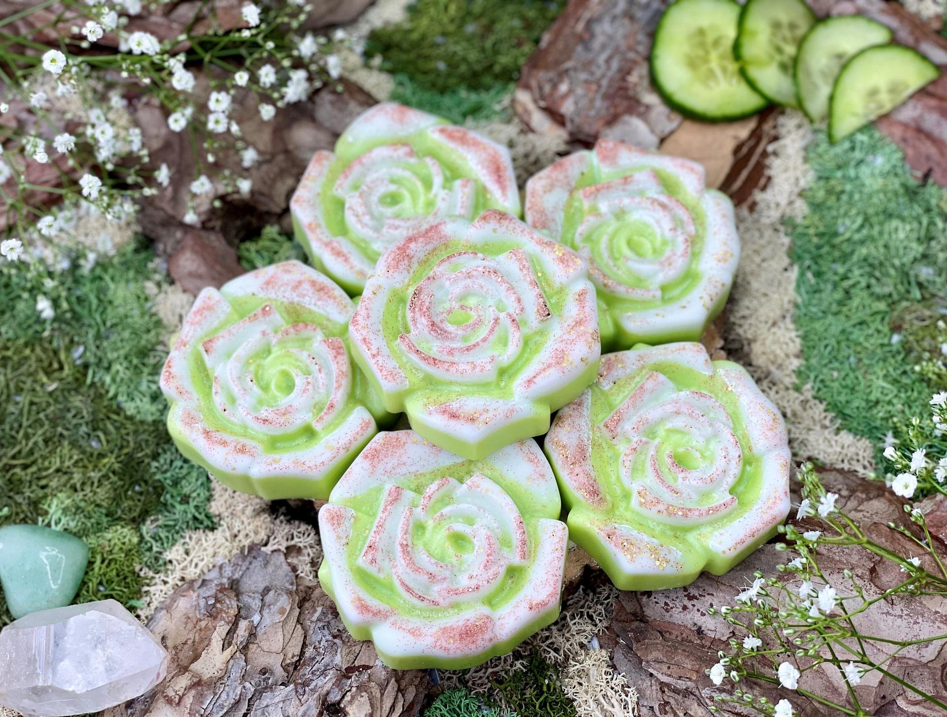 cucumber 3