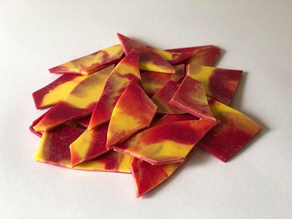 watermelonade Soy Wax Melt