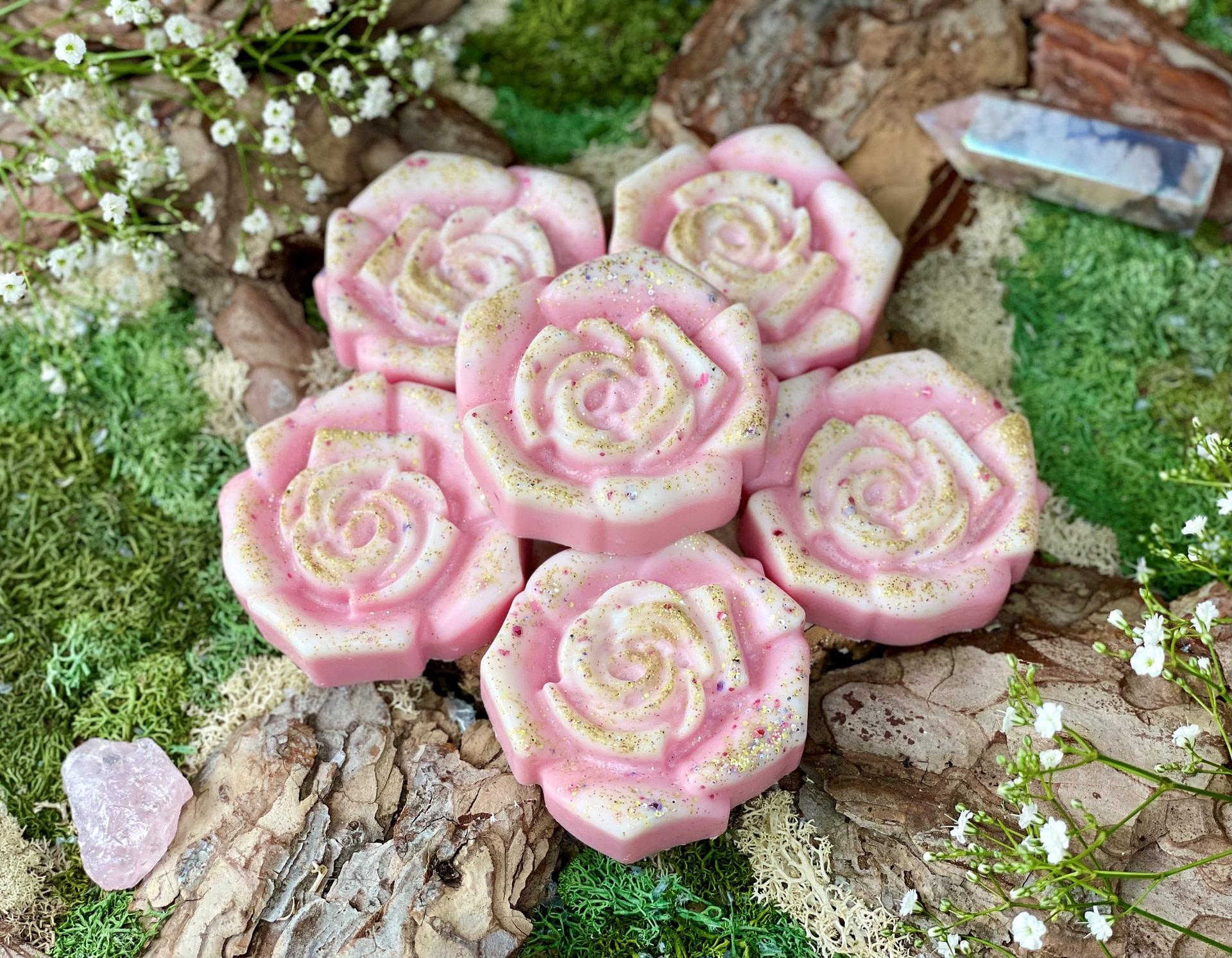 jasmine mgnolia 2